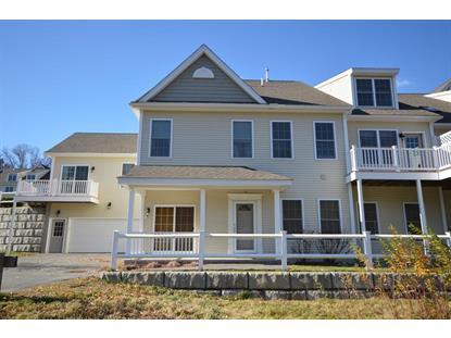 508 Autumn Ridge Drive  Ayer, MA MLS# 71929123