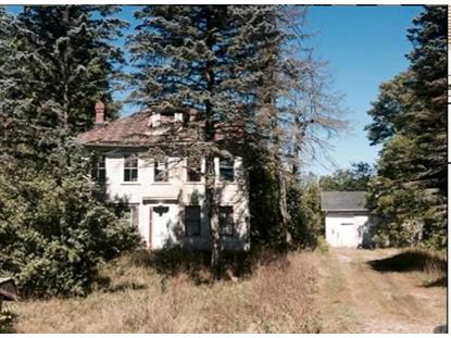 1225 Old Plainville Rd.  New Bedford, MA MLS# 71929413