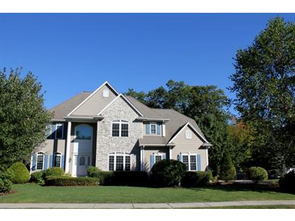109 Homeward Lane  North Attleboro, MA MLS# 71929792