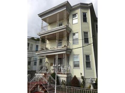 76 Campbell Avenue  Revere, MA MLS# 71929833