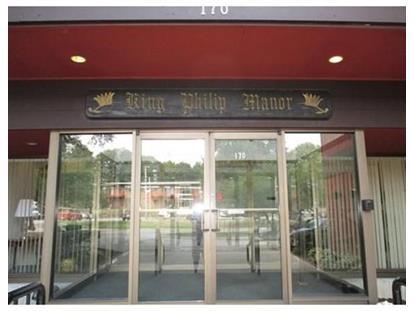 170 Highland Street  Taunton, MA MLS# 71929958