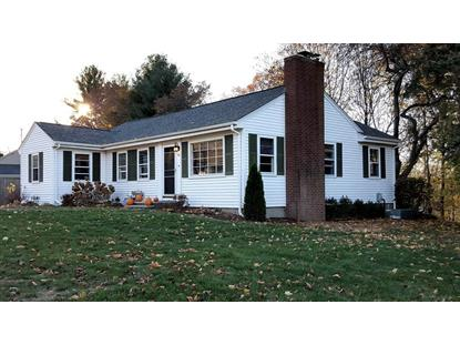 Address not provided Concord, MA MLS# 71930772