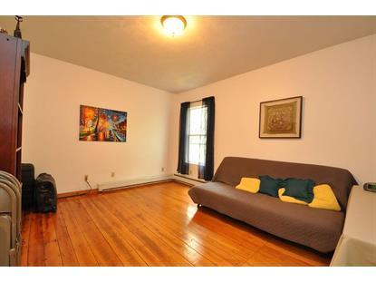 4 Romar Terrace  Boston, MA MLS# 71930773