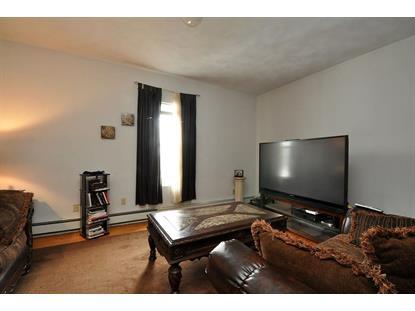 4 Romar Terrace  Boston, MA MLS# 71930780