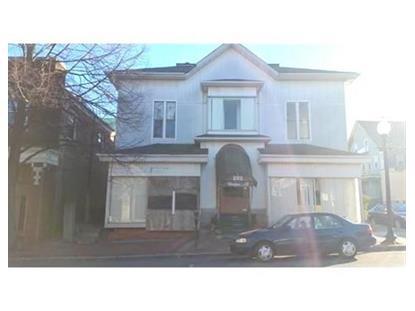 Real Estate for Sale, ListingId: 36725639, New Bedford,MA02740