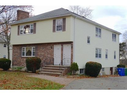 1187 Boylston Street  Newton, MA MLS# 71931510