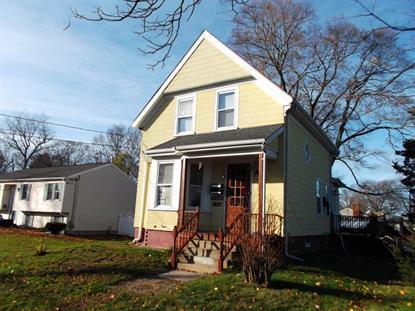 Real Estate for Sale, ListingId: 36527734, Brockton,MA02302