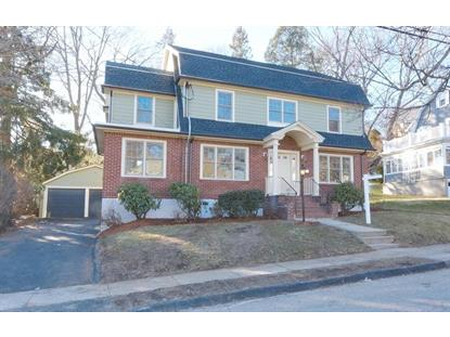 Real Estate for Sale, ListingId: 36279481, Belmont,MA02478