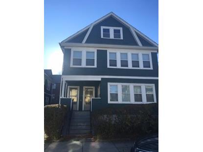 Address not provided Boston, MA MLS# 71934235