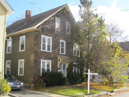 Address not provided Milford, MA MLS# 71934874