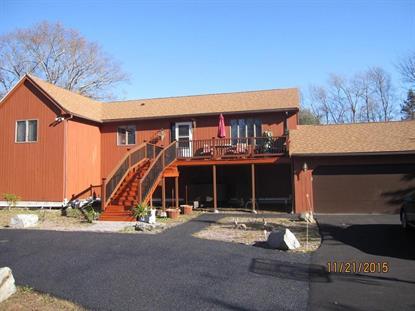 Real Estate for Sale, ListingId: 36330044, Stoughton,MA02072