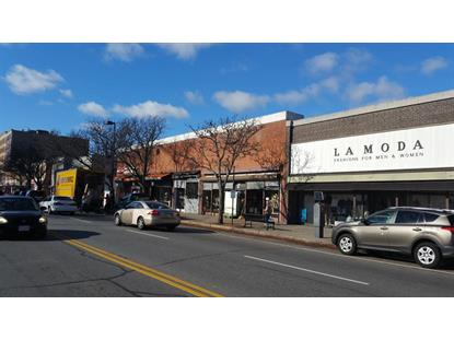 421 Essex Street  Lawrence, MA MLS# 71935119