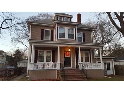 Address not provided New Bedford, MA MLS# 71935650