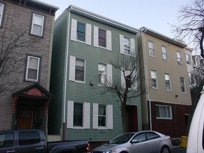 50 Putnam Street  Boston, MA MLS# 71935711