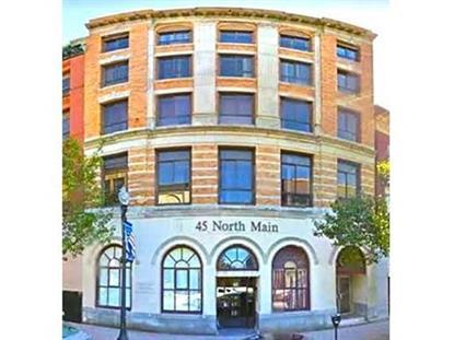 45 North Main St  Fall River, MA 02720 MLS# 71938419