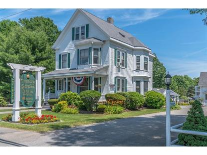 101 Main Street  Rowley, MA MLS# 71939344