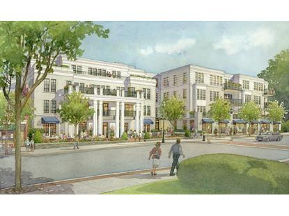 580 Washington Street  Wellesley, MA MLS# 71939539