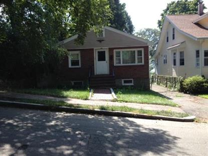 Address not provided Quincy, MA MLS# 71939889