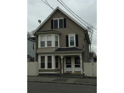 Real Estate for Sale, ListingId: 36527771, Brockton,MA02301