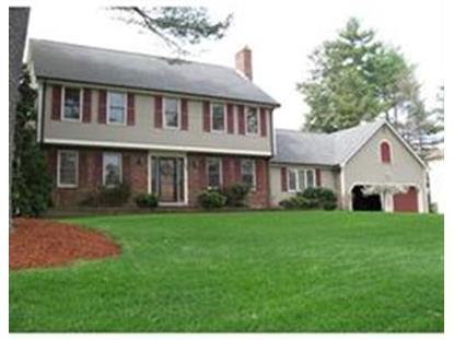 Real Estate for Sale, ListingId: 36892234, North Attleboro,MA02760