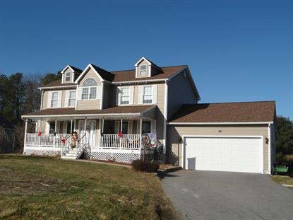 62 Fairview Ave  Dudley, MA MLS# 71940969