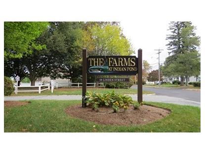 Address not provided Taunton, MA MLS# 71941874