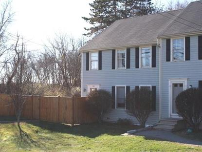 796 Chickering Road  North Andover, MA MLS# 71942398