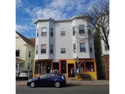 237 highland Ave  Somerville, MA MLS# 71943672