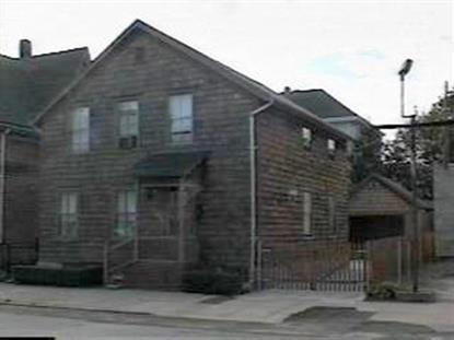 474 UNION STREET  New Bedford, MA MLS# 71943715