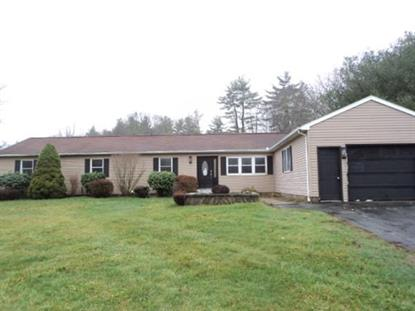 447 Wauregan Rd  Brooklyn, CT MLS# 71944191