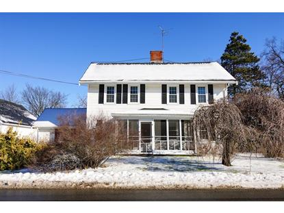 3 East End Rd  Bolton, MA MLS# 71944568
