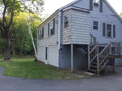 1142 Ashby State Rd  Fitchburg, MA MLS# 71944658