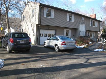 20 Wheeler Ave  Melrose, MA MLS# 71944806
