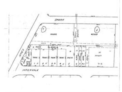 Real Estate for Sale, ListingId: 36758507, Brockton,MA02301