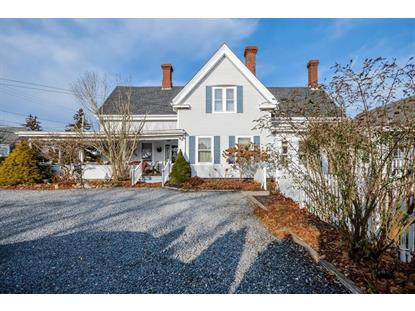 328 Sea St  Hyannis, MA MLS# 71946380