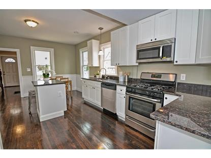 Address not provided Quincy, MA MLS# 71946432