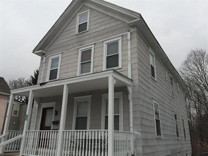 38 West St  Bolton, MA MLS# 71946943