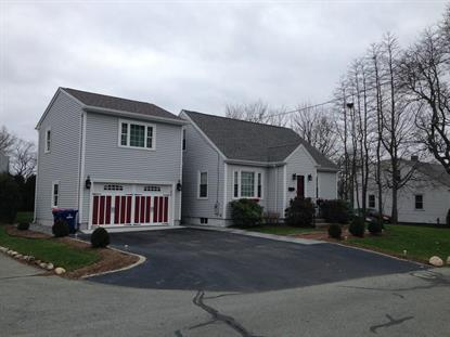 Address not provided New Bedford, MA MLS# 71947104