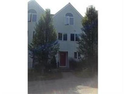 46 Suomi Rd  Quincy, MA MLS# 71947345