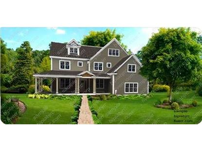 24 Old Farm Road  Dover, MA MLS# 71947761