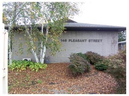 146 Pleasant Street  Attleboro, MA MLS# 71949368