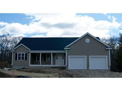 Real Estate for Sale, ListingId: 36931022, North Attleboro,MA02760