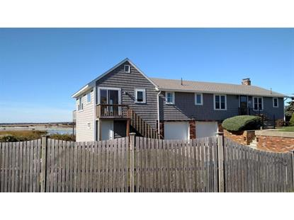 265 Fifth Avenue  Hyannis, MA MLS# 71950479