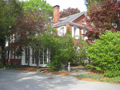 20 Middlesex  Chelmsford, MA MLS# 71951509