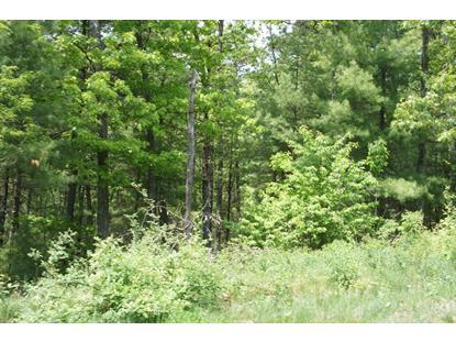 126 Oak Trail (Lot 17)  Bolton, MA MLS# 71951554