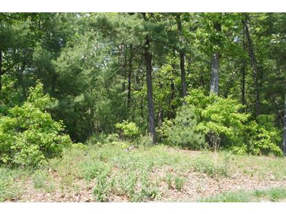 136 Oak Trail (Lot 18)  Bolton, MA MLS# 71951555