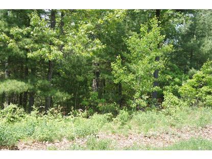 142 Oak Trail (Lot 19)  Bolton, MA MLS# 71951556