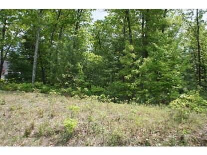 96 Oak Trail (Lot 12)  Bolton, MA MLS# 71951557