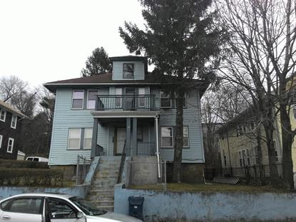 Address not provided Boston, MA MLS# 71951794