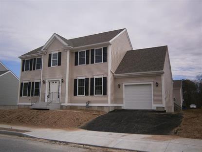 144 TARKILN PLACE  New Bedford, MA MLS# 71952003